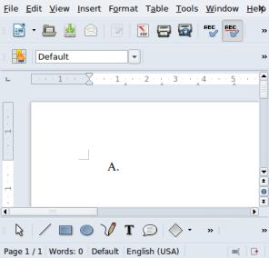 Screenshot-Untitled 2 - LibreOffice Writer-1