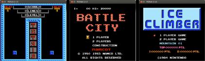 image-of-nintendo-game