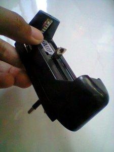 desktop-charger