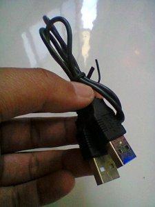 kabel-usb