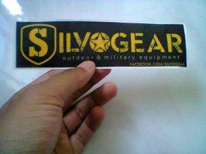 sticker-silvogear